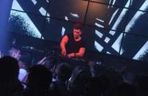 Photo 43 / 131 - Fedde Le Grand - Samedi 7 mai 2016